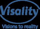 Visality Consulting GmbH – Berater für Logistik