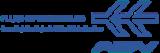 Logo_ADV