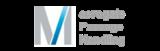 Logo_Aerogate_München
