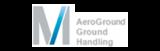 Logo_Aeroground