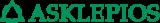 Logo_Asklepios