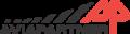 Logo_Aviapartner