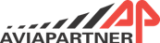 Logo_Aviapartner