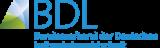 Logo_BDL