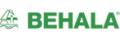 Logo_BEHALA