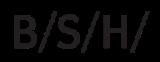 Logo_BSH