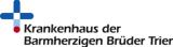 Logo_Barmherzige_Brüder_Trier