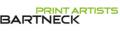 Logo_Bartneck_Print_Artists