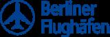 Logo_Berliner_Flughaefen