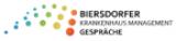 Logo_Biersdorfer_Krankenhausgespräche