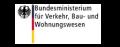 Logo_Bundesministerium_für_Verkehr_Bau_und_Wohnungswesen