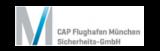 Logo_CAP_Flughafen_München