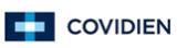Logo_Covidien