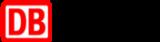 Logo_DB_Cargo