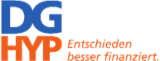 Logo_DGHYP