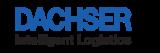 Logo_Dachser