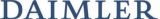 Logo_Daimler
