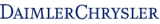 Logo_Daimler_Chrysler