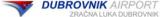 Logo_Dubrovnik_Airport