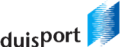 Logo_Duisport