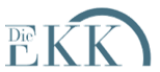 Logo_EKK