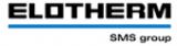 Logo_Elotherm