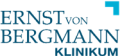 Logo_Ernst_von_Bergmann_Klinik