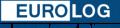 Logo_Eurolog