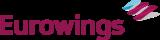 Logo_Eurowings