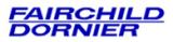 Logo_Faichild_Dornier