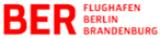 Logo_Flughafen_Berlin_Brandenburg