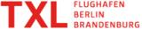 Logo_Flughafen_Berlin_Tegel