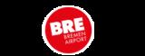 Logo_Flughafen_Bremen