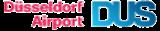 Logo_Flughafen_Düsseldorf