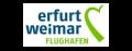 Logo_Flughafen_Erfurt