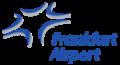 Logo_Flughafen_Frankfurt
