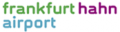 Logo_Flughafen_Hahn