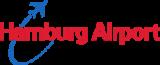 Logo_Flughafen_Hamburg
