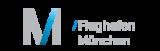 Logo_Flughafen_München