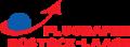 Logo_Flughafen_Rostock_Laage_Güstrow