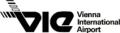 Logo_Flughafen_Wien