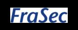 Logo_FraSec