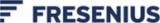 Logo_Fresenius