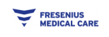 Logo_Fresenius_medical_Care