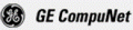 Logo_GE_Compunet