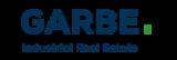 Logo_Garbe