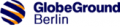 Logo_Globe_Ground_Berlin