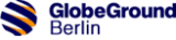 Logo_Globe_Ground_Berlin