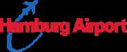 Logo_Hamburg_Airport