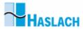 Logo_Haslach